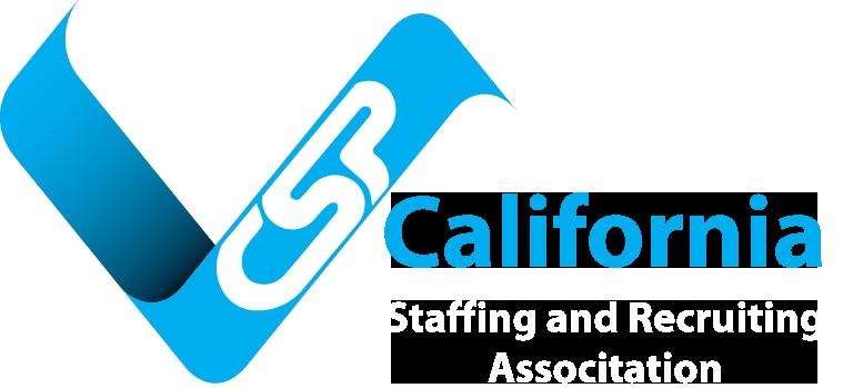 CSS Logo -white
