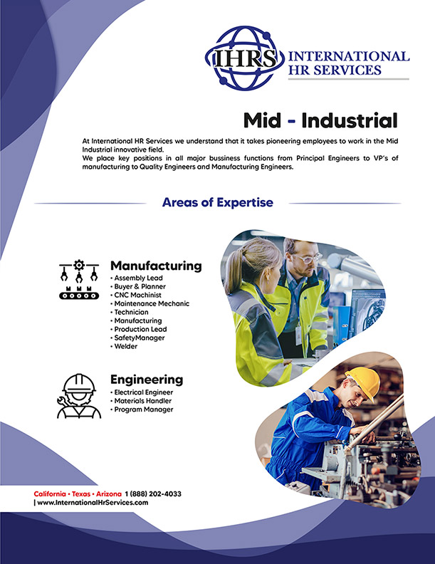 International-HR-Page-1