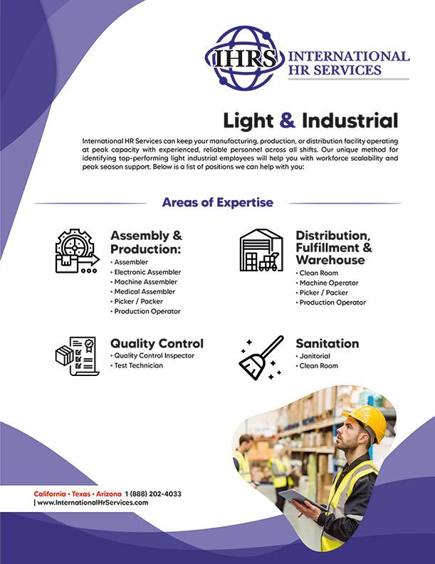 International-HR-Page-2